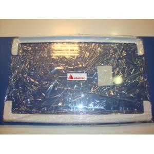 Bandeja estante frigorifico CB330/FT310 *Pesp