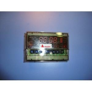Programador electronico HA840 (para teclado mecanico)