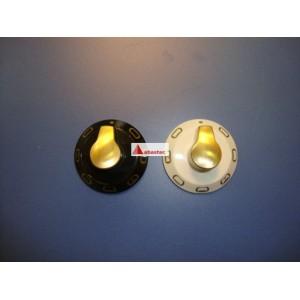 Mando conmutador Horno HR600 8 posiciones
