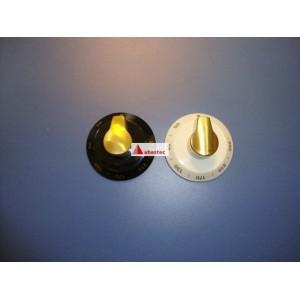 Mando termostato Horno HR600/800 0-250g