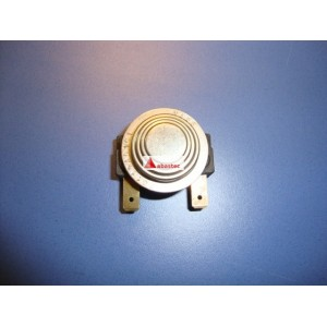 Termostato de puerta lavavajillas NA58