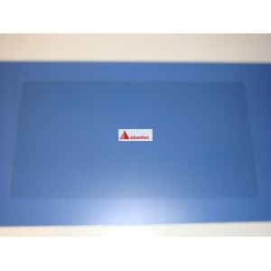 Bandeja de vidrio estante verduras TS380 (304x522mm)