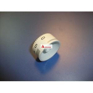 Mando termostato TS335/FI280/CI345