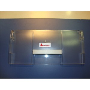Puerta interior congelador TGI200 (2 posicion) 180x385mm