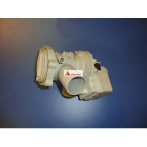 Bomba de desague lavadora TKX/TKxxxT/TKX1xxxT/TKExxxS