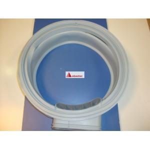 Goma de ojo de buey LSI2 1200