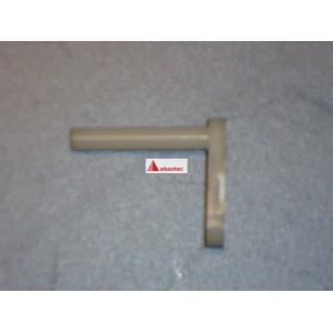 Pasador tirador plastico TKE1200T