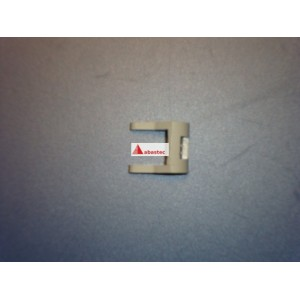 Carcasa gancho puerta TKE1200T