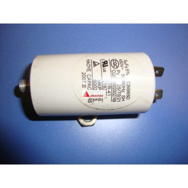 Desmontar campana extractora teka best awesome trendy - La mejor campana extractora ...