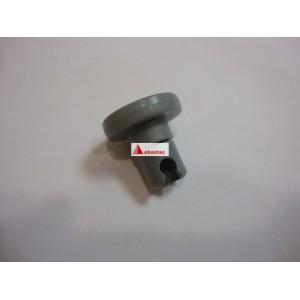 Rueda cesto superior completa DW659/TDW/DW759