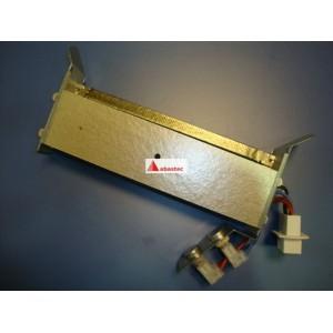 Resistencia de secadora TKS690C