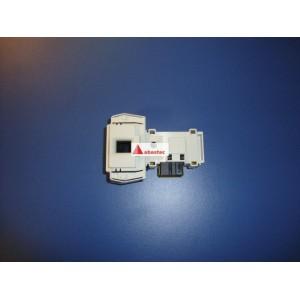 Seguridad de puerta lavadora TKX110WD/13WD