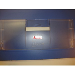 Puerta cajon congelador TSE400 (47x19)