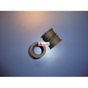 Tubo motor / aspersor DW655FI/LP700 (unidad)