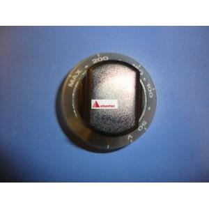 Mando HM900 termostato OBSOLETO