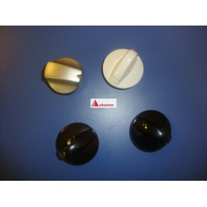 Mando del selector microondas serie TMW