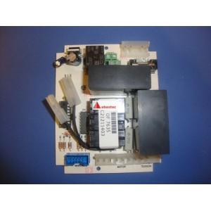 Tarjeta electronica DT-DCV02-NDv02