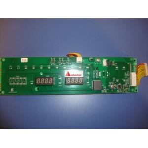 Circuito fuente HK800