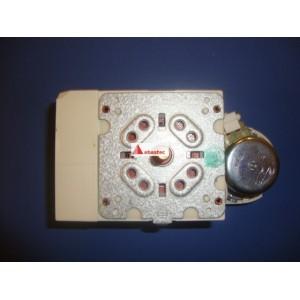 Programador lavavajillas LP6780
