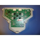 Encargo especial touch control TT600