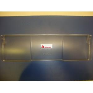 Puerta cajon frio CI2350NF (449x125mm)