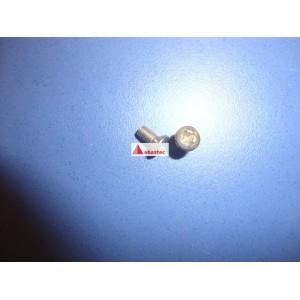 Tornillo CG LUX 60 encimera