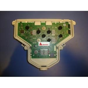Touch control vitro TR735AB/TR633