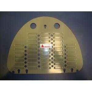 Rejilla limpiafacil DX90VR03