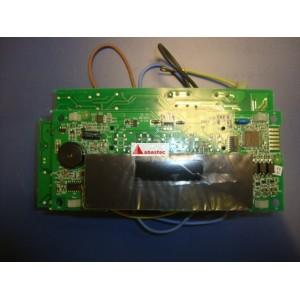 Programador digital MC32BIH