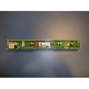 Circuito de control frigorifico NF380/450 *OBSOLETO
