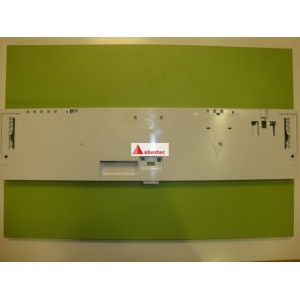 Panel frontal TDW59.2 / DW6.59 *OBSOLETO