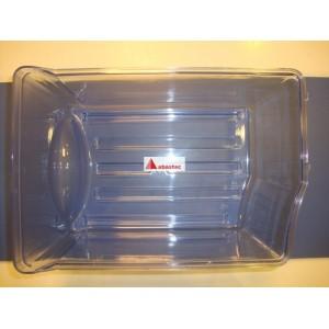 Cajón verdulero NF1 350 VR01 derecha