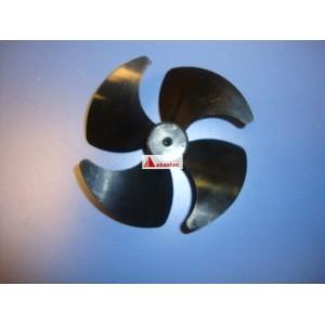 Aspa de ventilador NF350/370 NF1350/370 TFC