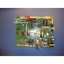 Circuito control NF650 I