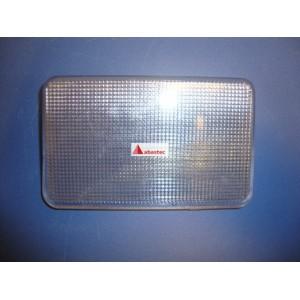 Placa luz GFT (7.5x12)