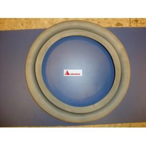 Goma de ojo de buey LP 550.1