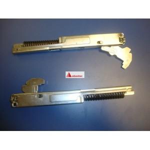 Bisagra S2K con gancho HI435-535-605 HC490-510