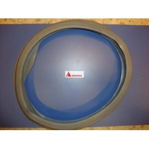 Goma ojo de buey lavadoras TKE1060S/1260S/1270