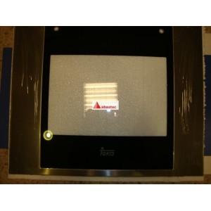 Cristal puerta pegado HM835/825
