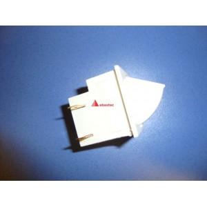 Pulsador luz NF650