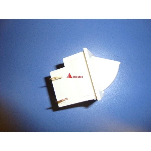 Pulsador luz nf650 servicio oficial repuestos accesorios - Pulsadores de luz ...