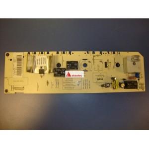 Modulo electrónico TKX 1000 T vr01