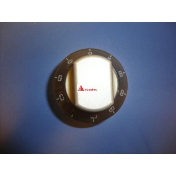 Extractor De Baño Funcion:Mando HM900 VR01 selector de funciones – Servicio oficial Repuestos