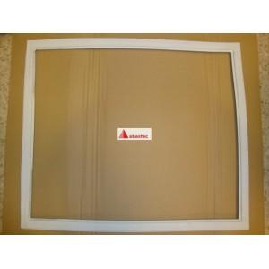*obsoleto Junta puerta conservador NF350/370