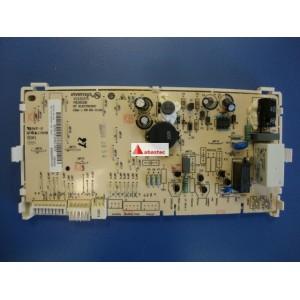 Programador LX710