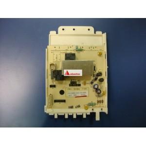 Modulo electronico LI3 800E