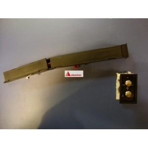 Conjunto eléctrico CNL1 1001/2002