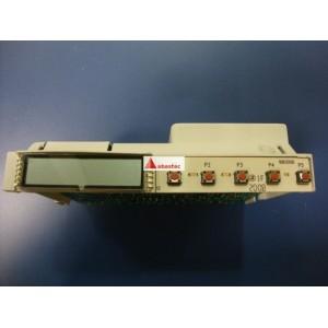 Programador DW60FI E1 VR01