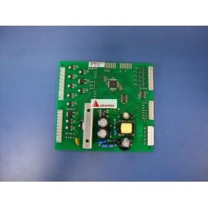 Circuito control Frigorifico Americano NF1650