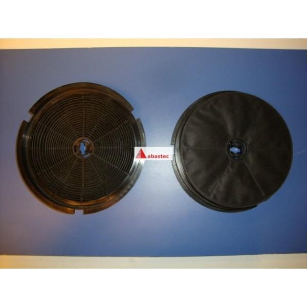 Campana con filtro de carbono campana cocina extractor - Campana extractora con filtro de carbono ...
